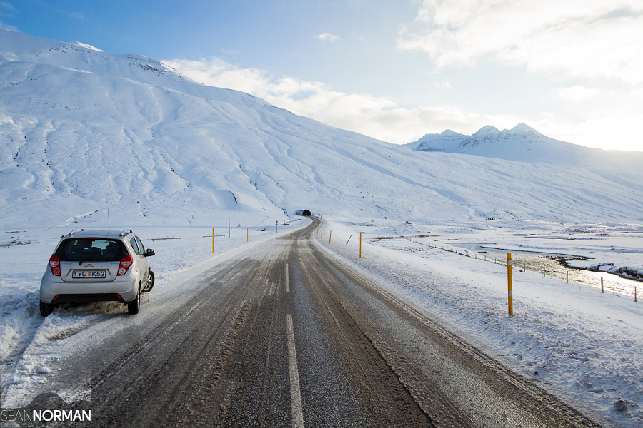 North-Iceland-Officially-the-Land-of-Fire-and-Ice-2.jpg