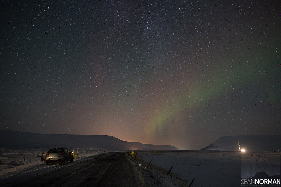 North-Iceland-Officially-the-Land-of-Fire-and-Ice-21.jpg