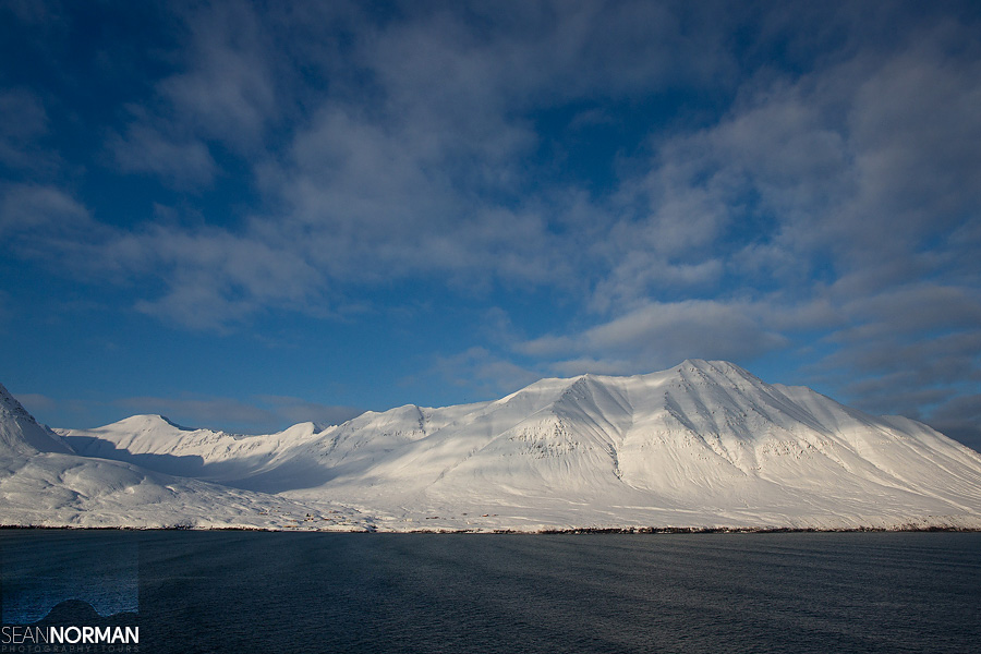 North-Iceland-Officially-the-Land-of-Fire-and-Ice-3.jpg