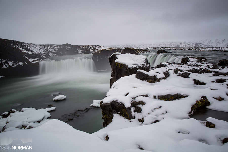 North-Iceland-Officially-the-Land-of-Fire-and-Ice-4.jpg