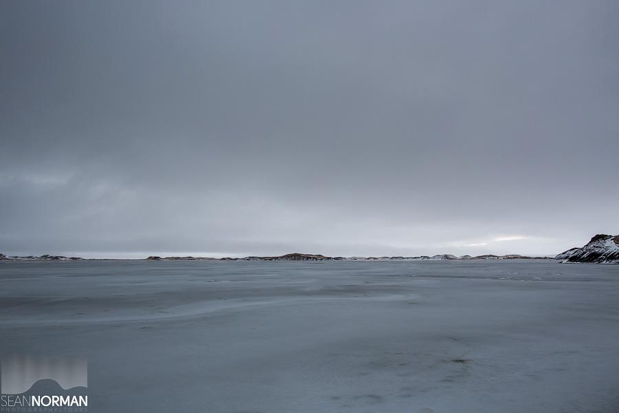 North-Iceland-Officially-the-Land-of-Fire-and-Ice-5.jpg