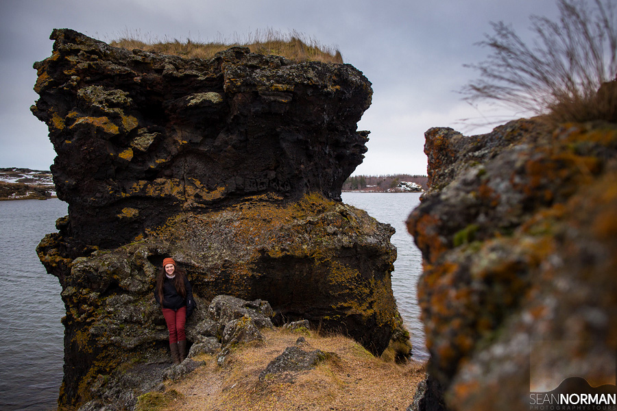 North-Iceland-Officially-the-Land-of-Fire-and-Ice-6.jpg