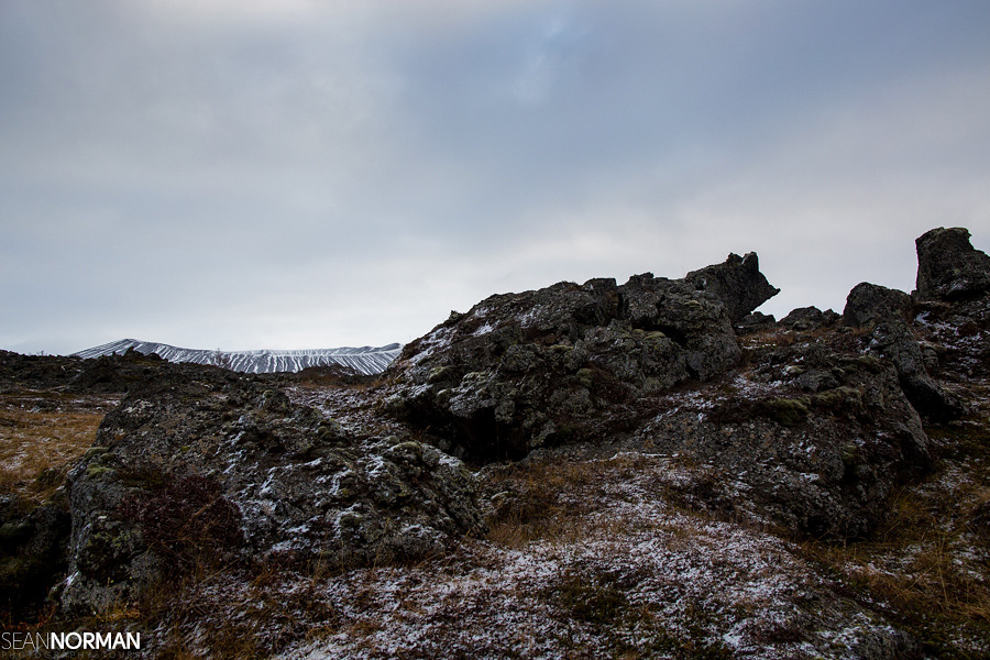 North-Iceland-Officially-the-Land-of-Fire-and-Ice-7.jpg
