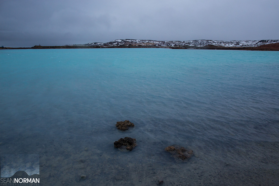North-Iceland-Officially-the-Land-of-Fire-and-Ice-8.jpg