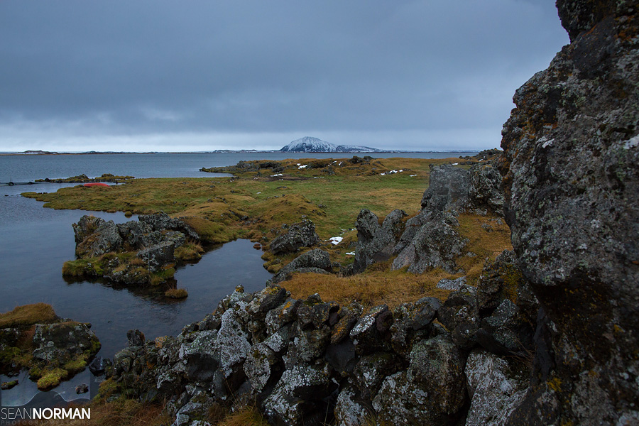 North-Iceland-Officially-the-Land-of-Fire-and-Ice-9.jpg