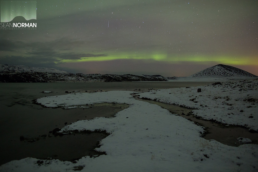 West-Fjords-in-Iceland-14.jpg