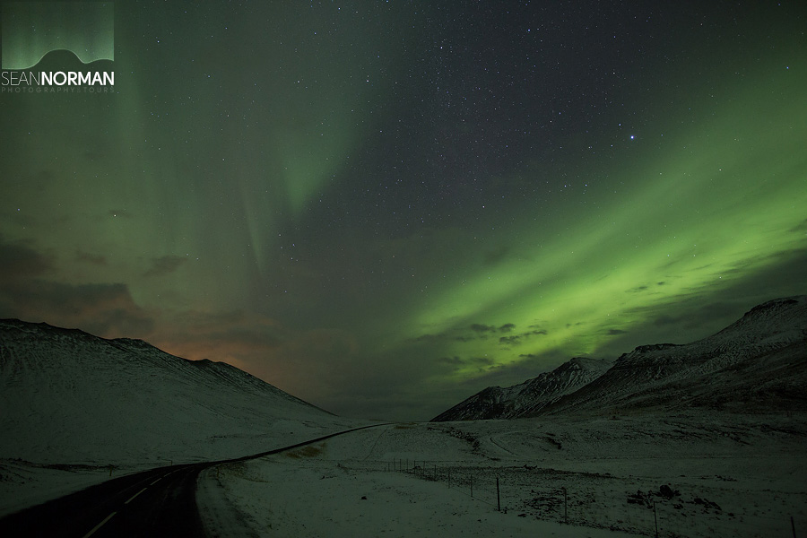 West-Fjords-in-Iceland-18.jpg