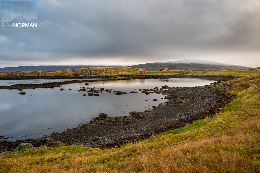 West-Fjords-in-Iceland-9.jpg