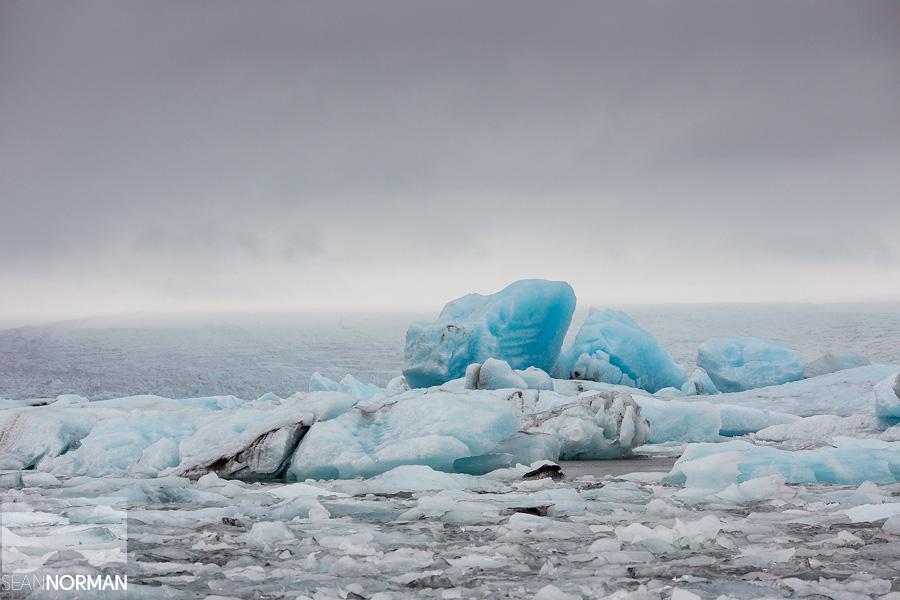 Iceland-Weathering-the-South-Coast-1.jpg