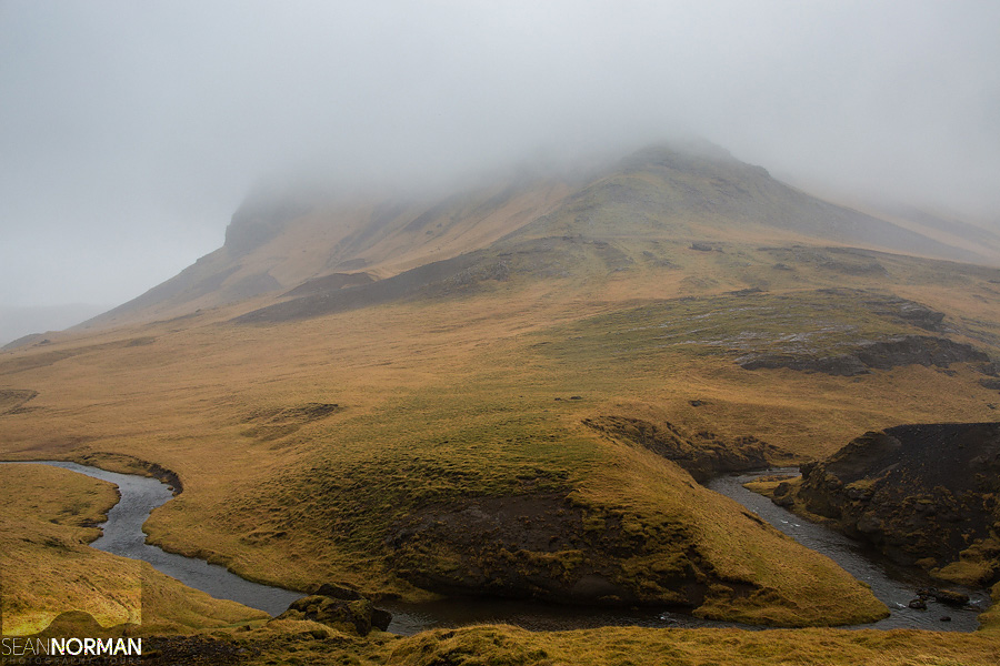 Iceland-Weathering-the-South-Coast-10.jpg