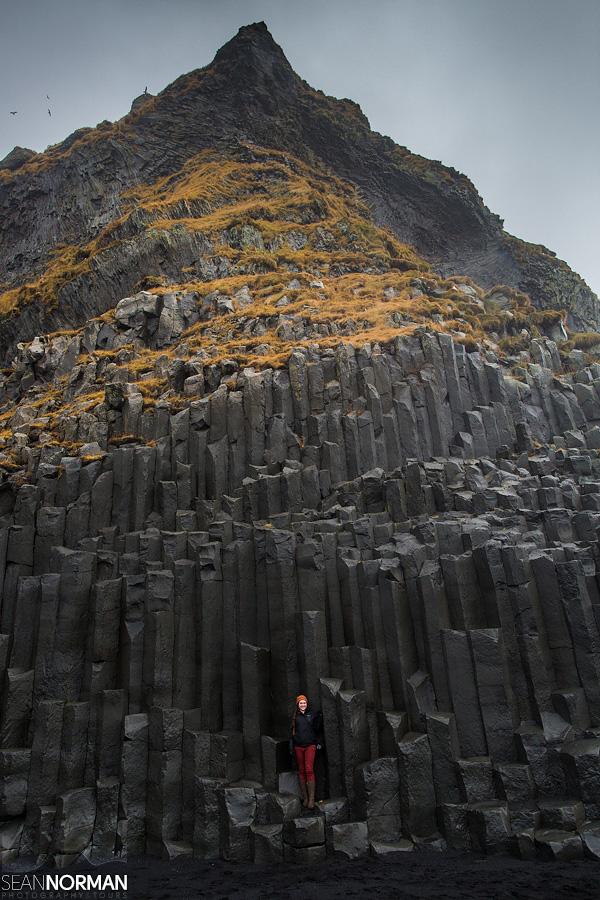 Iceland-Weathering-the-South-Coast-12.jpg