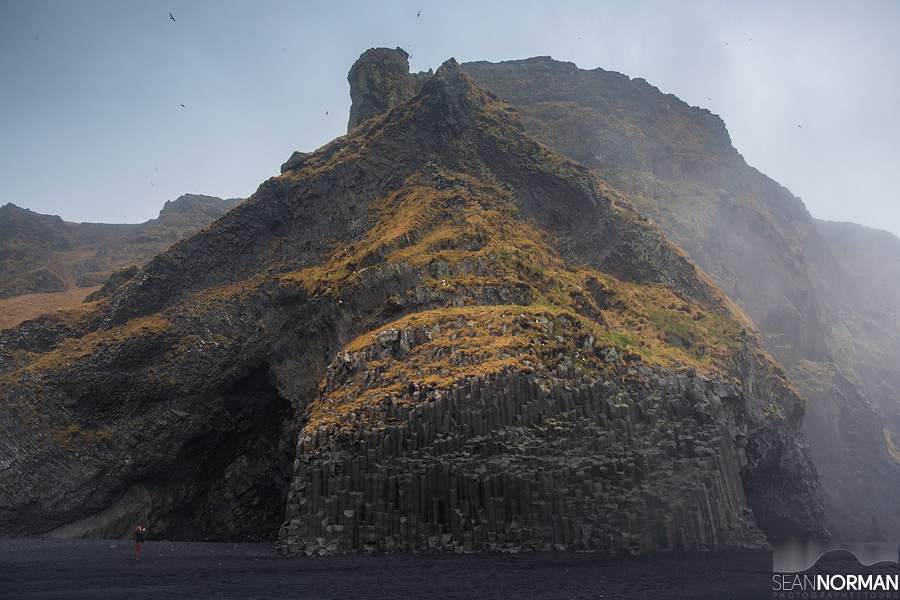 Iceland-Weathering-the-South-Coast-13.jpg