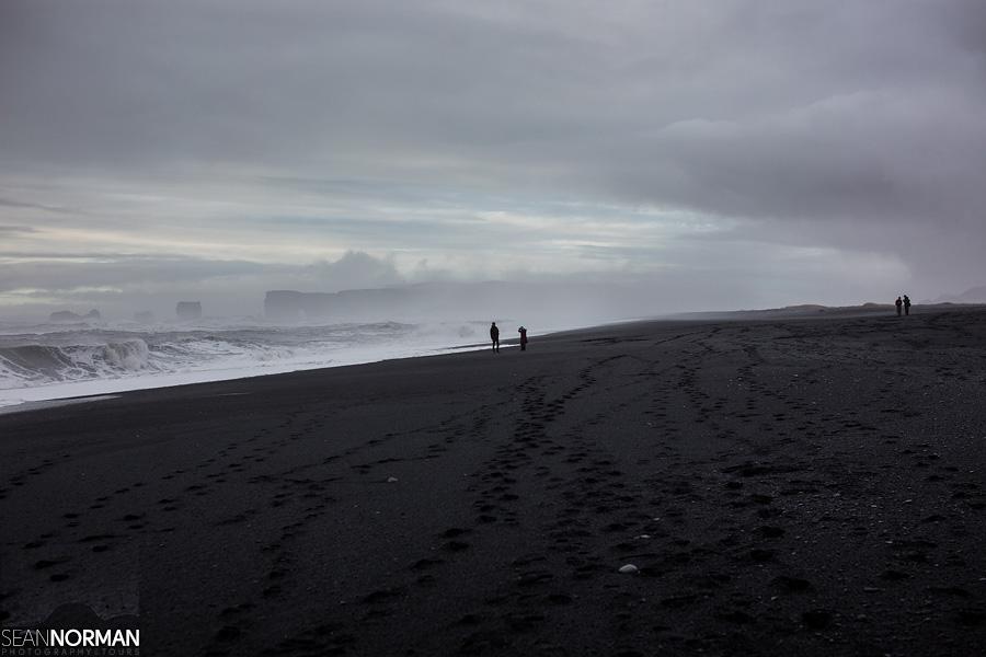 Iceland-Weathering-the-South-Coast-14.jpg