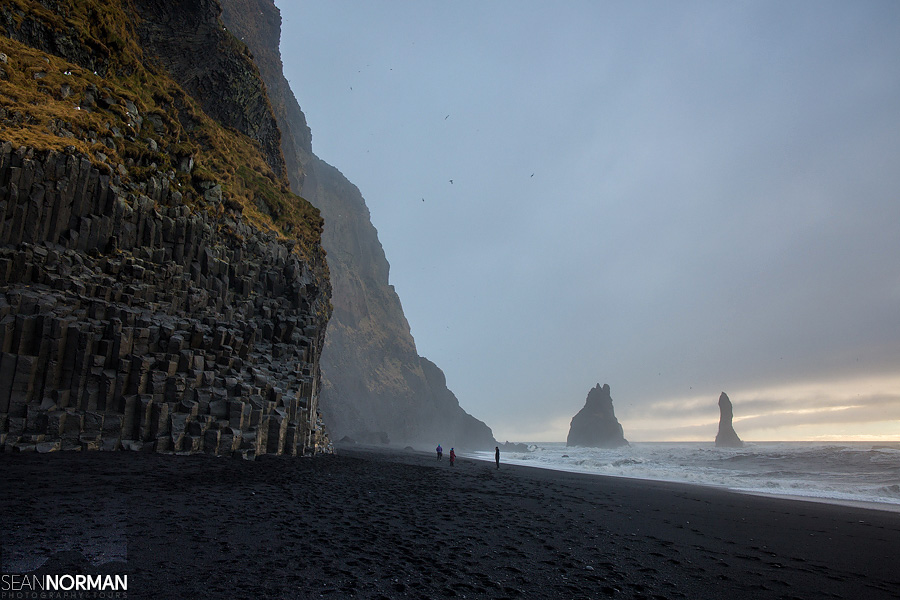 Iceland-Weathering-the-South-Coast-15.jpg