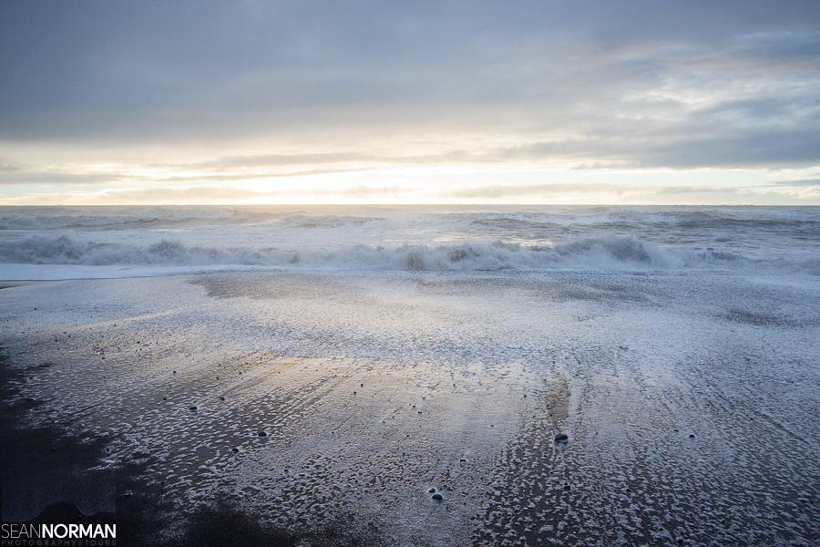 Iceland-Weathering-the-South-Coast-16.jpg