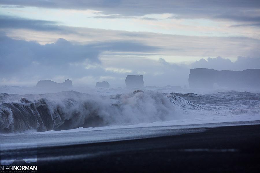 Iceland-Weathering-the-South-Coast-17.jpg