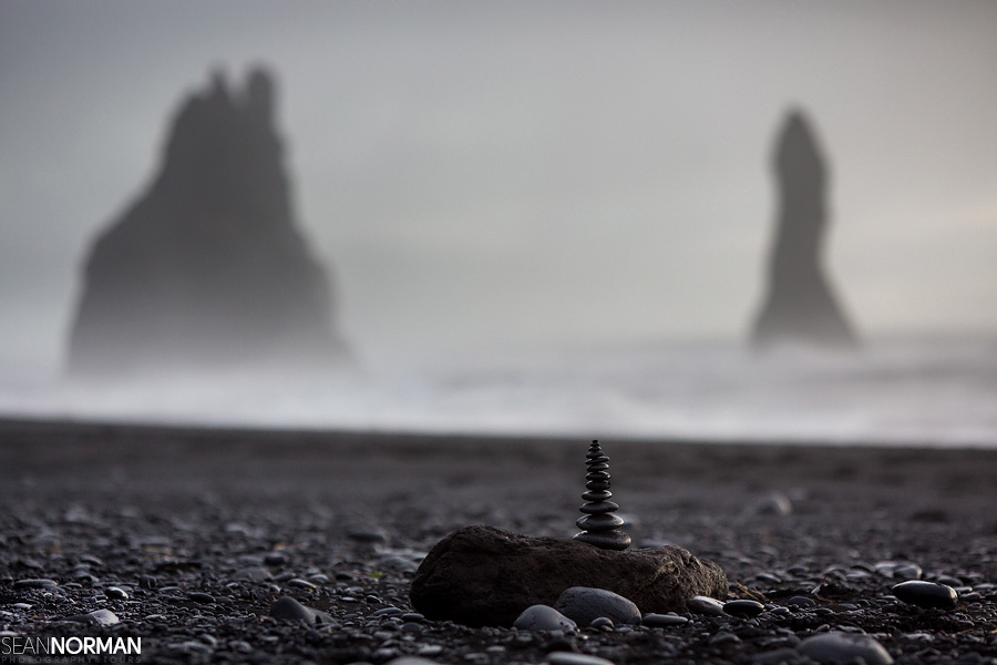 Iceland-Weathering-the-South-Coast-18.jpg