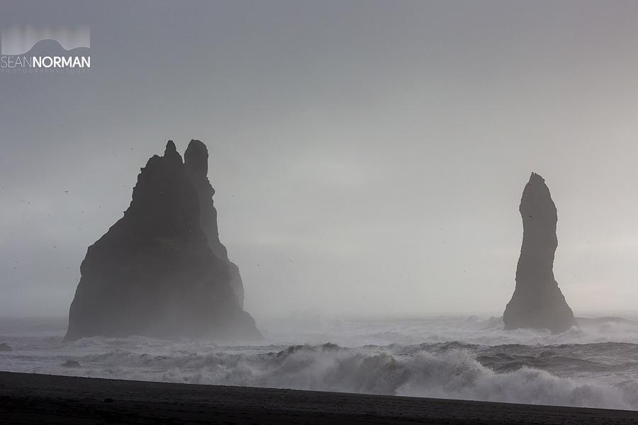 Iceland-Weathering-the-South-Coast-19.jpg