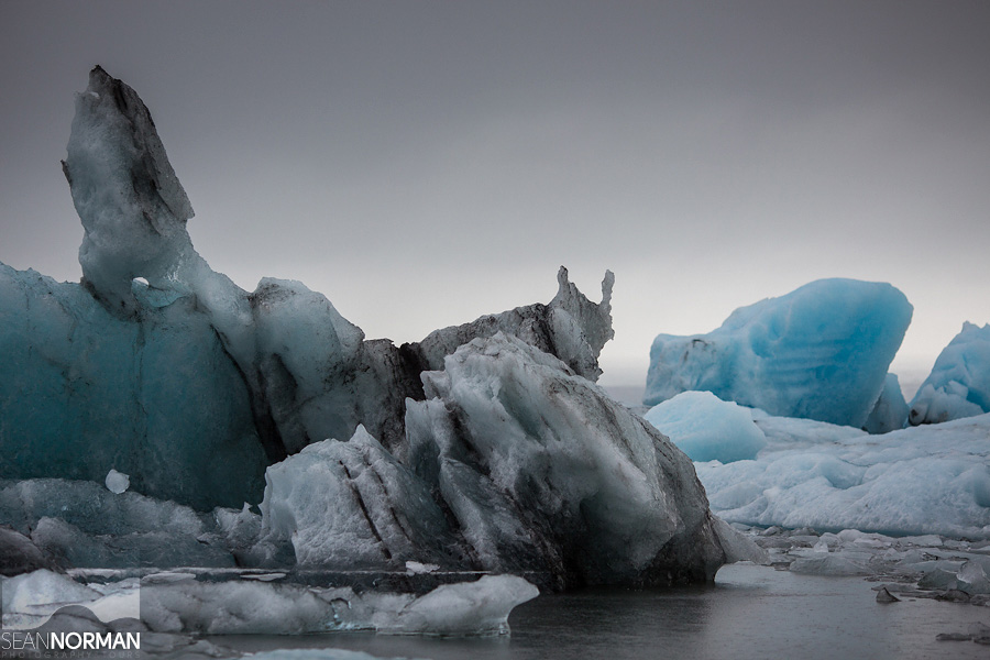 Iceland-Weathering-the-South-Coast-2.jpg