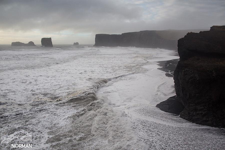 Iceland-Weathering-the-South-Coast-20.jpg