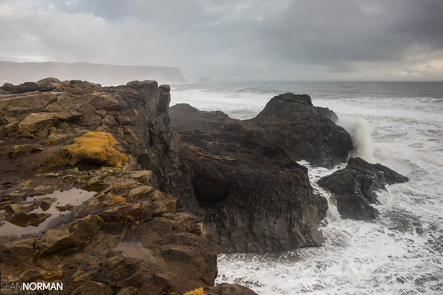 Iceland-Weathering-the-South-Coast-21.jpg