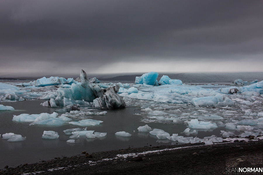 Iceland-Weathering-the-South-Coast-3.jpg