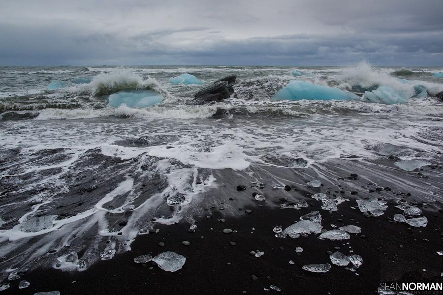 Iceland-Weathering-the-South-Coast-5.jpg