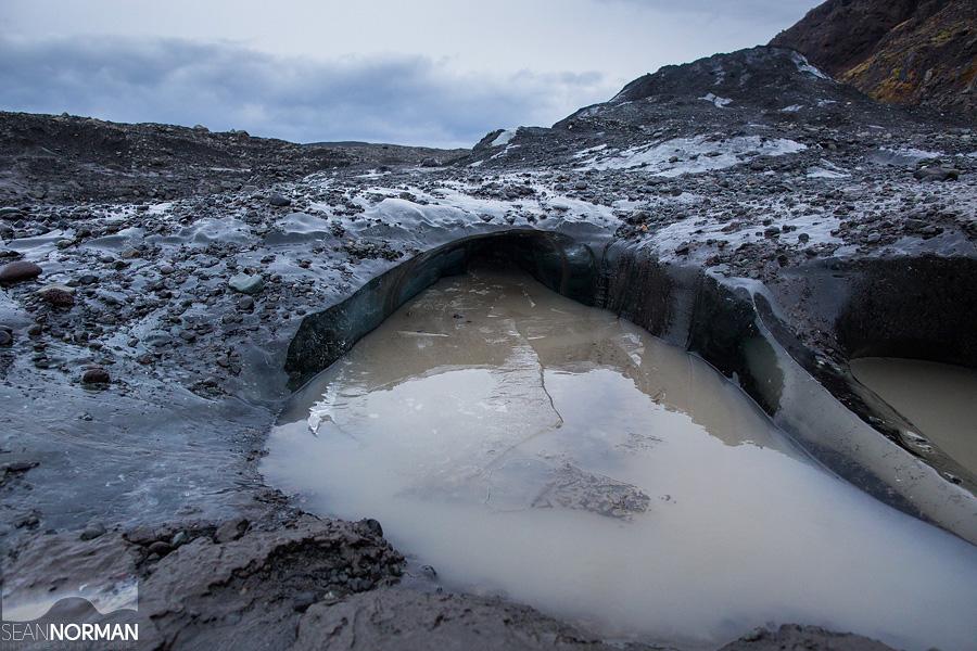 Iceland-Weathering-the-South-Coast-7.jpg