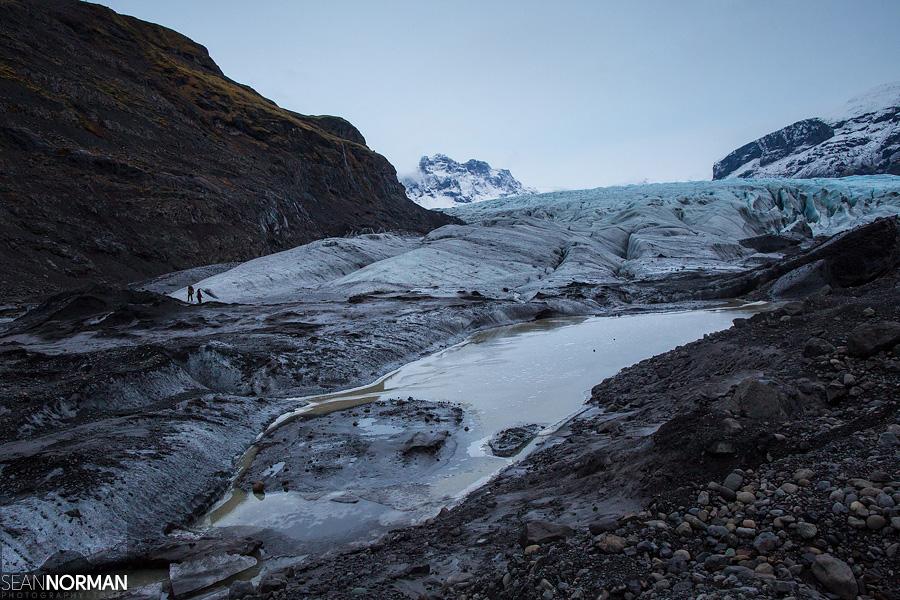 Iceland-Weathering-the-South-Coast-8.jpg