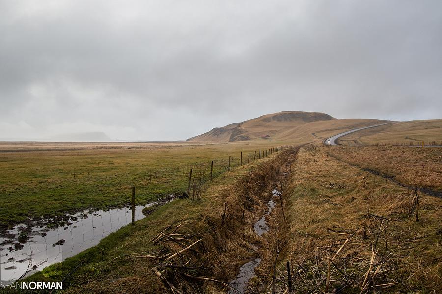 Iceland-Weathering-the-South-Coast-9.jpg