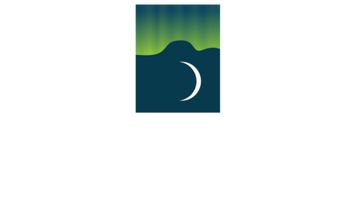 Sean's Yellowknife Guesthouse & Aurora Tours