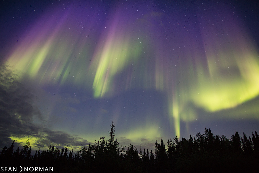 Sean's Yellowknife Guesthouse & Northern Lights Yellowknife - 2.jpg