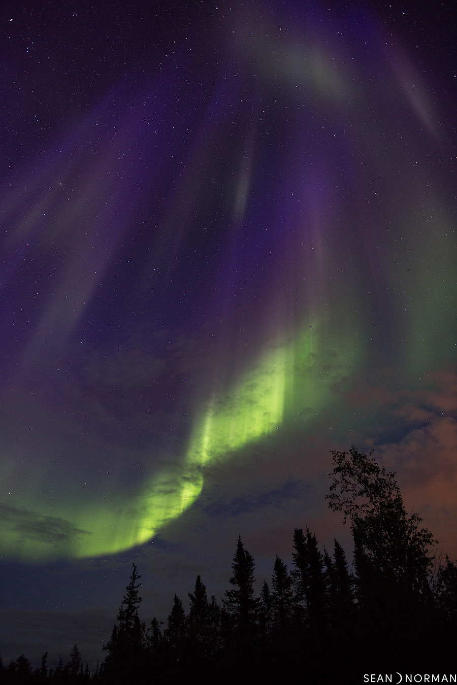 Sean's Yellowknife Guesthouse & Northern Lights Yellowknife - 7.jpg