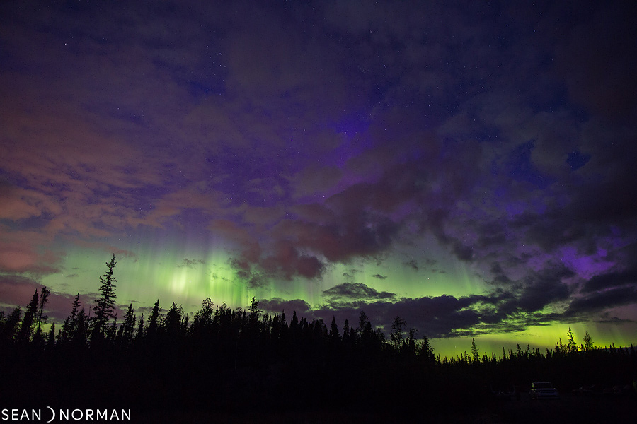 Sean's Yellowknife Guesthouse & Northern Lights Yellowknife - 8.jpg