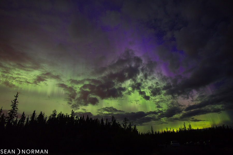 Sean's Yellowknife Guesthouse & Northern Lights Yellowknife - 9.jpg