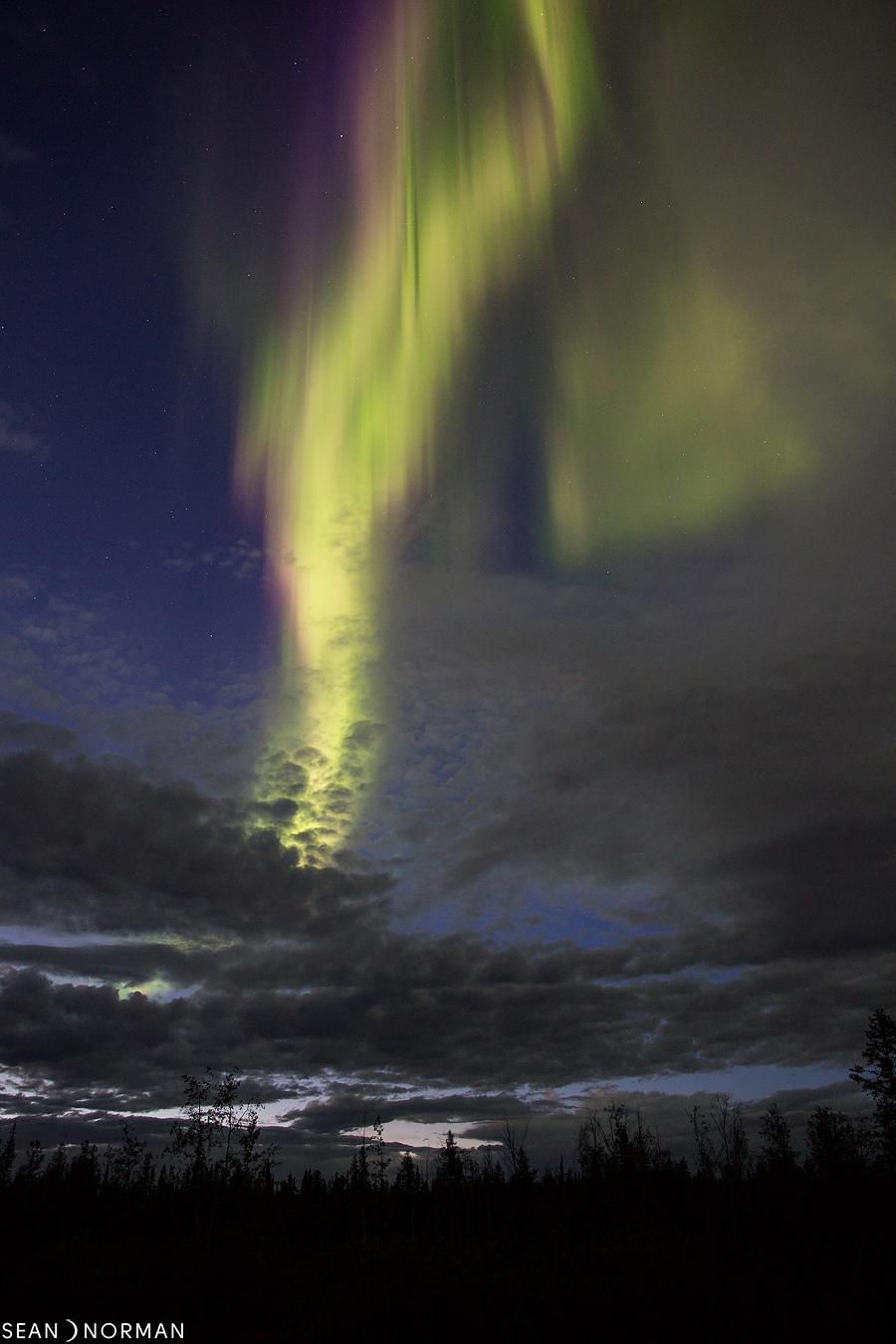 Sean's Yellowknife Guesthouse & Northern Lights Yellowknife - 7.jpg