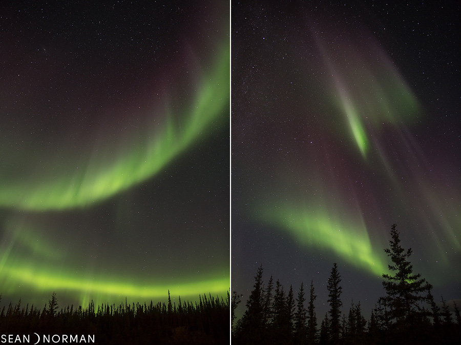 Sean's Guesthouse - Yellowknife B&B - Northern Light Tours - 07.jpg