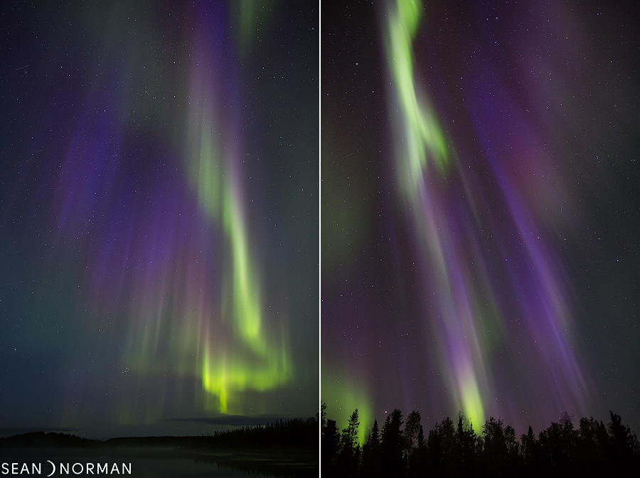 Sean's Guesthouse - Yellowknife B&B - Northern Light Tours - 2.jpg