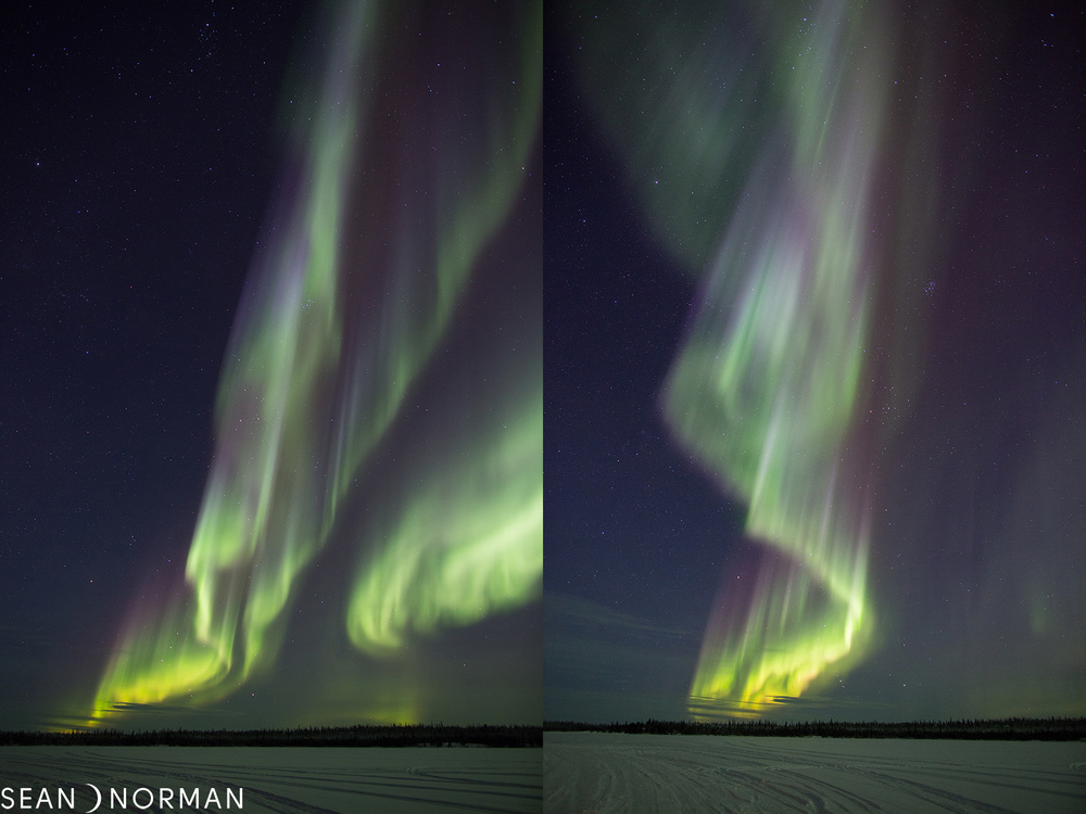 Sean's Guesthouse & Aurora Tours Yellowknife - Northern Lights Yellowknife - 4.jpg