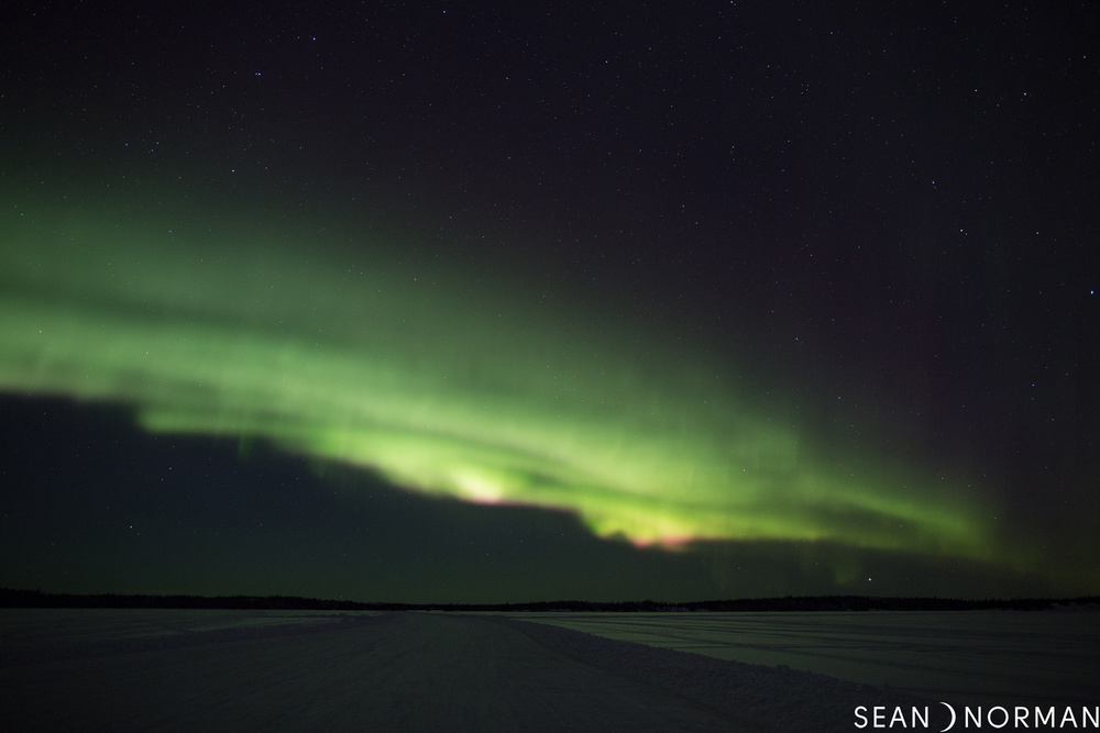 Sean's Yellowknife Guesthouse & Aurora Tours - Northern Lights Yellowknife - 3.jpg