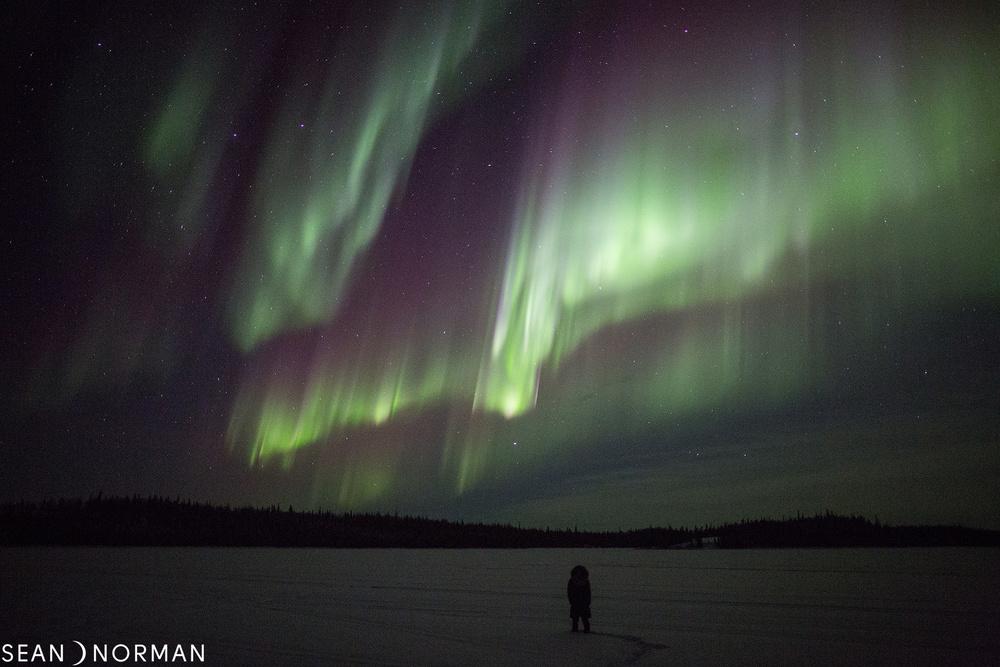 Sean's Yellowknife Guesthouse & Northern Lights Tours - Canada Aurora Photos - 2.jpg