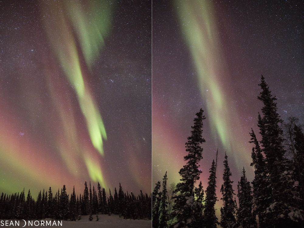 Sean's Yellowknife Guesthouse & Northern Lights Tours - Canada Aurora Photos - 3.jpg