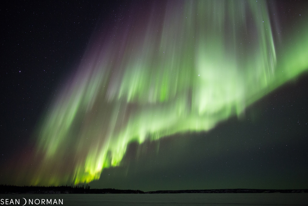 Sean's Guesthouse - Yellowknife Bed & Breakfast - Northern Light Tours - 5.jpg
