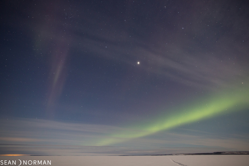 Sean's Guesthouse - Yellowknife Accommodation - Northern Light Tour Yellowknife - Canada Northern Lights - 1.jpg