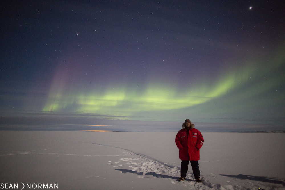 Sean's Guesthouse - Yellowknife Accommodation - Northern Light Tour Yellowknife - Canada Northern Lights - 2.jpg