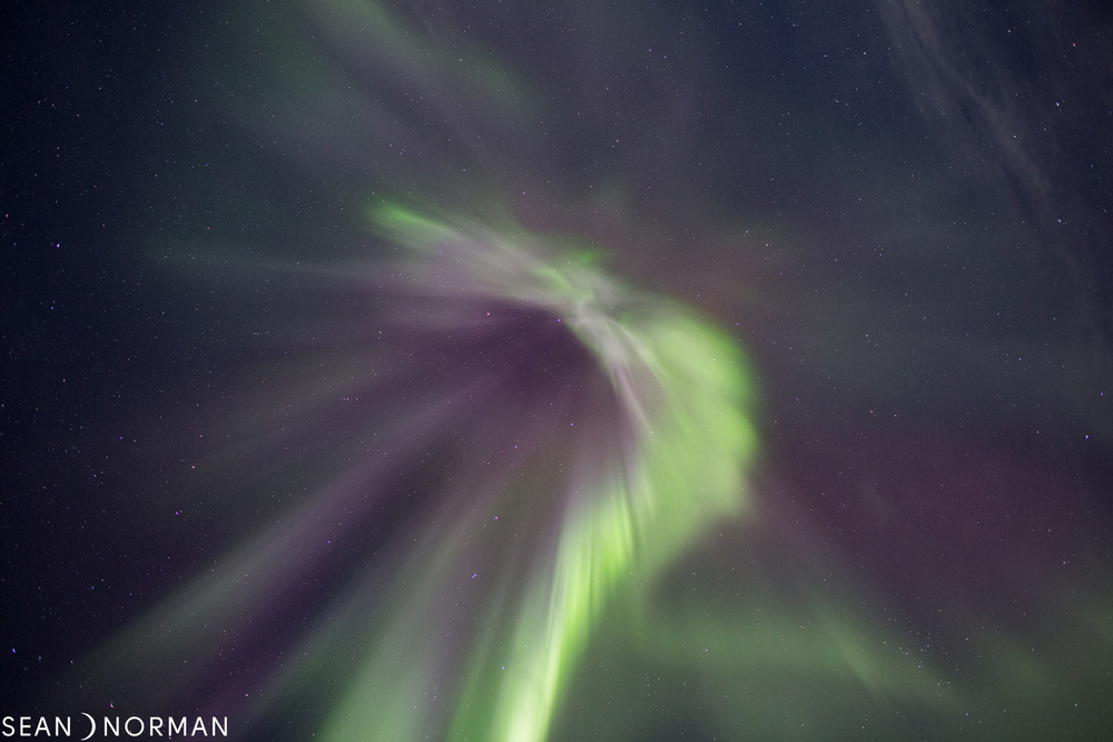 Sean's Guesthouse - Yellowknife Accommodation - Northern Light Tour Yellowknife - Canada Northern Lights - 4.jpg