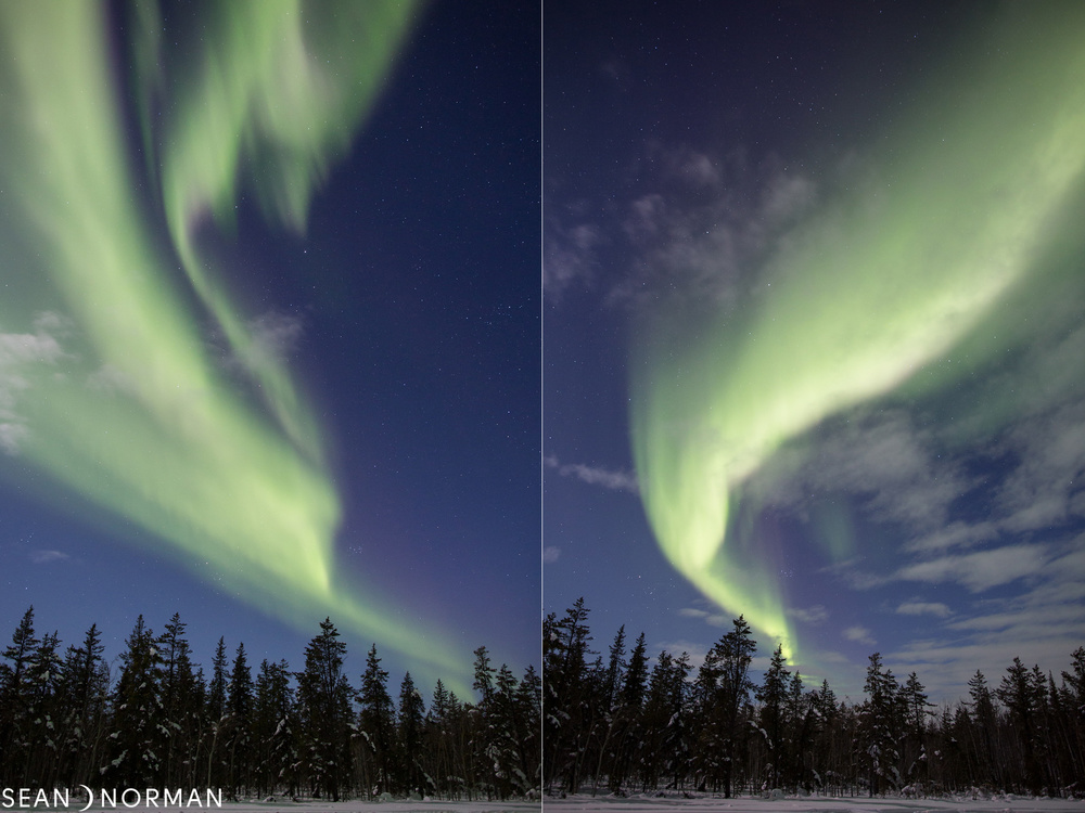 Yellowknife Northern Light Tours - Sean's Guesthouse - Yellowknife Bed & Breakfast - 2.jpg