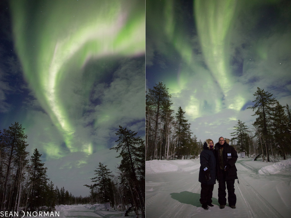 Yellowknife Northern Light Tours - Sean's Guesthouse - Yellowknife Bed & Breakfast - 3.jpg