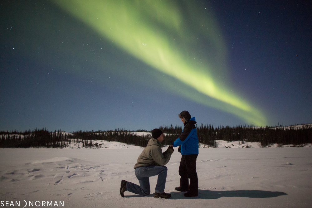 Sean's Guesthouse - The Best Place to See the Northern Lights - Yellowknife Canada - 1.jpg