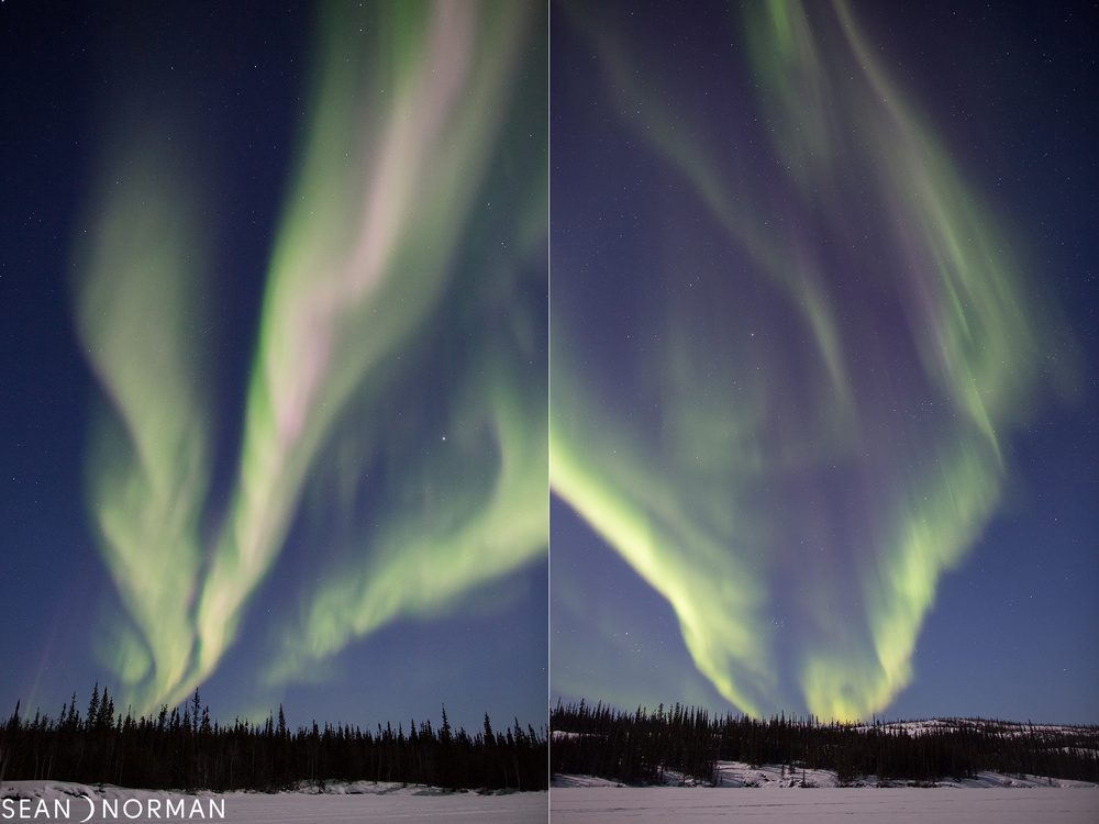 Sean's Guesthouse - The Best Place to See the Northern Lights - Yellowknife Canada - 4.jpg